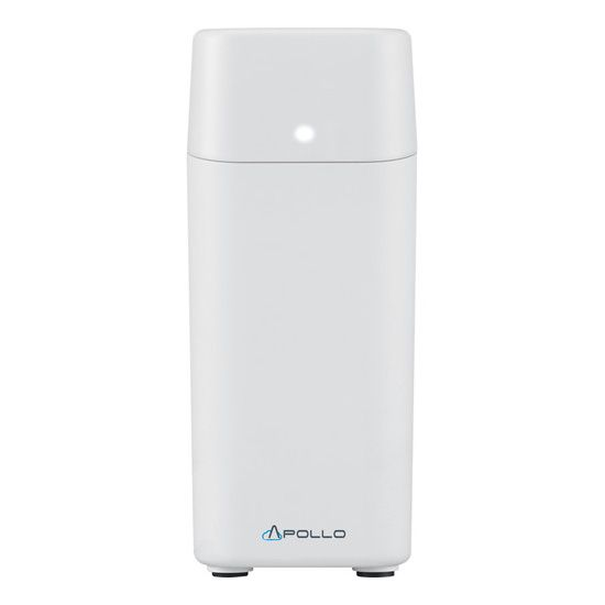 Promise Apollo Personal Cloud Storage - 4TB ProApolloCloud-4TB Accessories 299