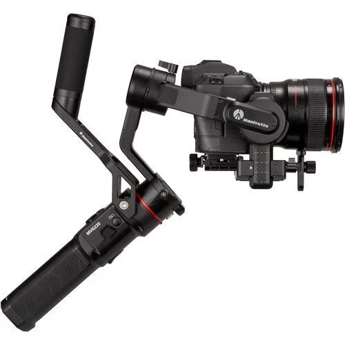 Real Estate Entry-Level Videography Kit REALENTRY Photography Kits 3358.950000