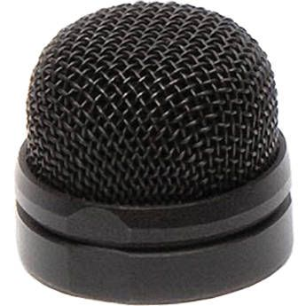 Rode Replacement Mesh Pin-Head for PinMic Microphone (Black) PINHEAD Rode 15