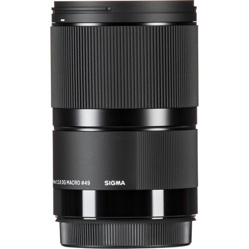 Sigma 70mm f/2.8 DG Macro Art Lens for L-Mount 4271969 Leica Mount 1101