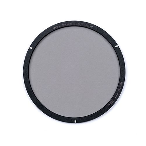 NiSi V7 100mm Filter Holder Kit with True Color NC CPL and Lens Cap 500155 Shop by Popular Brand 332.100000