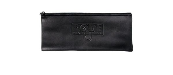 Rode ZP2 Zip Pouch - for Rode NTG2 Microphone (Replacement) ZP2 Rode 13.500000