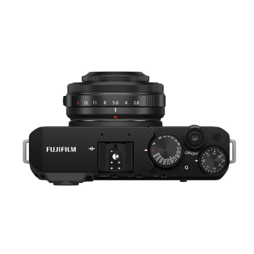 Fujifilm X-E4 Black Body 74416 New arrival 1285