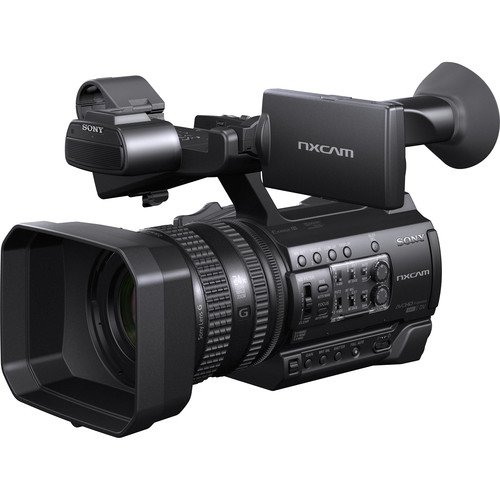 2.Pro_Camcorders_2