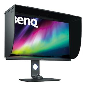 5-sw321c-4k-ips-32-inch-monitor-for-photographer_3