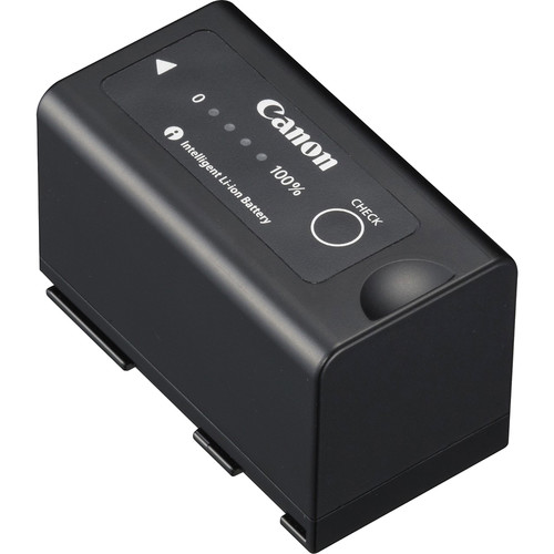 Camcorder Batteries & Chargers