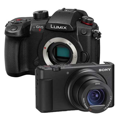 Cameras_with_Live_Streaming