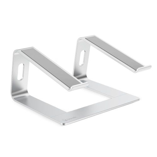 Laptop_Stands_1.