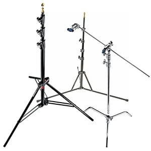 Lighting_Stands_and_Booms