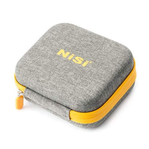 Nisi_Filter_Cases