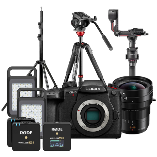 Real_Estate_Professional_Videography_Kit_1