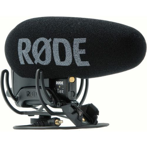 Gifts for Videographers