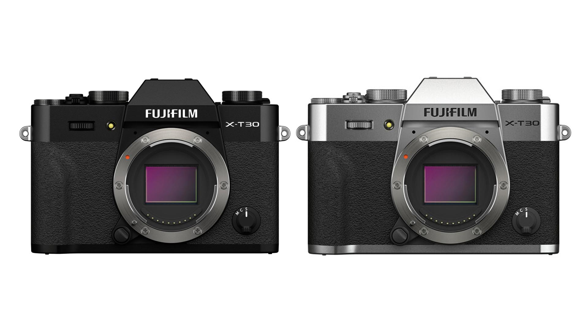 Fujifilm Announces The X-T30 II And Two New XF Lenses