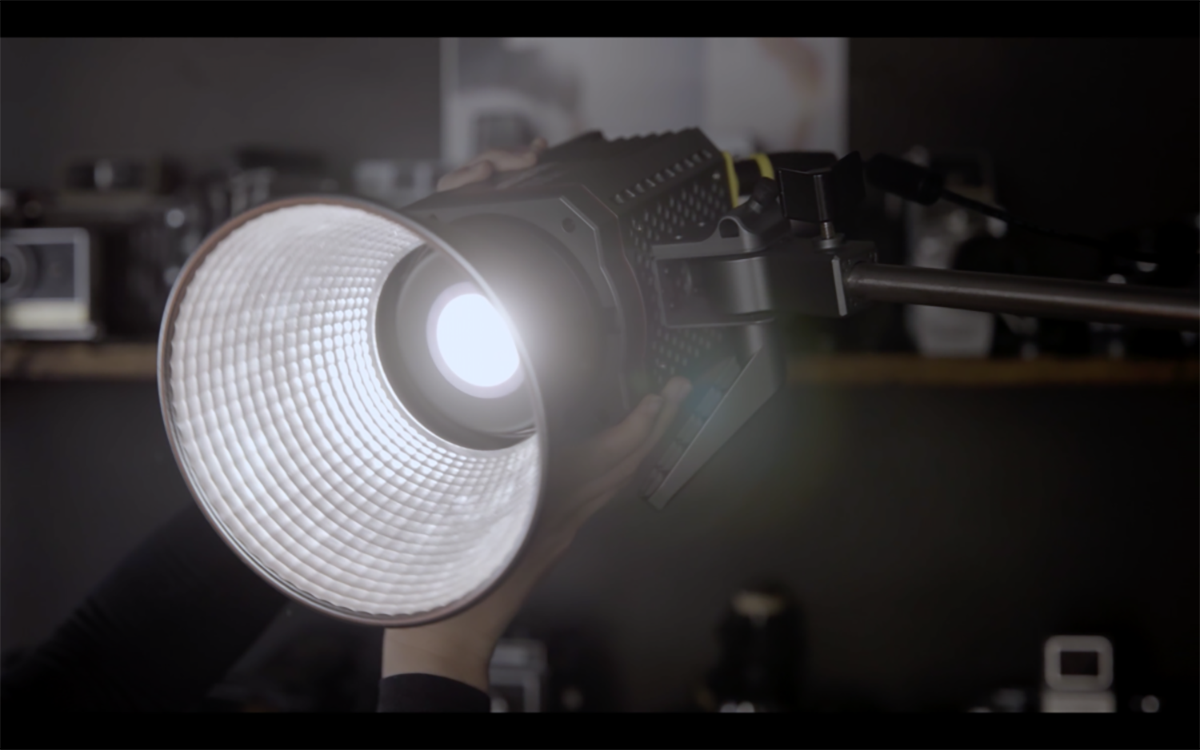 These Are The Best Lighting Kits For Livestreaming!